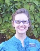Sister Rasmussen