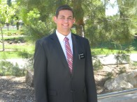 Elder Perkins