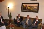 Elders Swallow, Shermer, Clements and Grenko