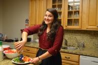 dsc_0941-sis-allen-kitchen