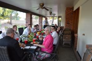 dsc_0944-farewell-dinner