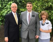 elder pearce